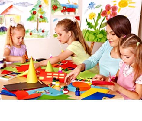 דרושה סייעת , סייעת לגן ילדים, דרושה דסייעת לגן ילדים , דרושה סייעת לגן